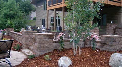Verazzo Stone Iowa Landscape Supply