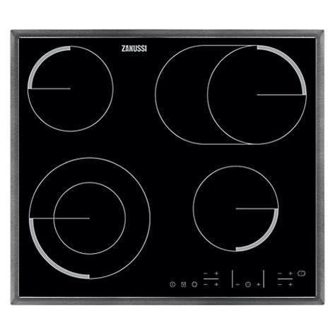 miele induction hob lewis electric hobs ceramic or induction which is best