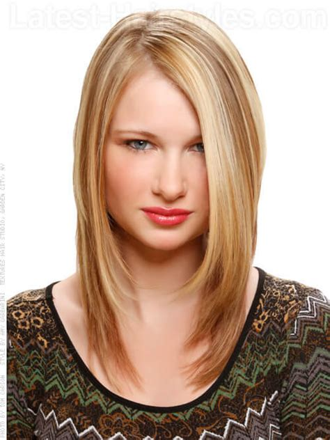 dramatic blonde highlights images 30 bombshell blonde highlights to add to your bucket list