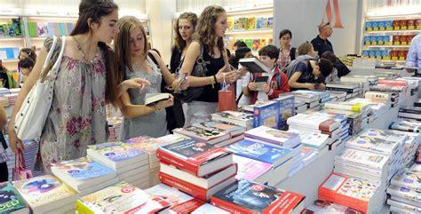 libro fiere si far 224 la fiera del libro a milano il post
