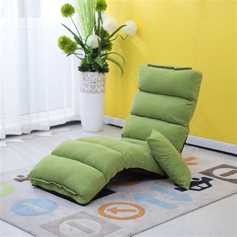floor seating living room japanese living room furniture 5 colors floor seating