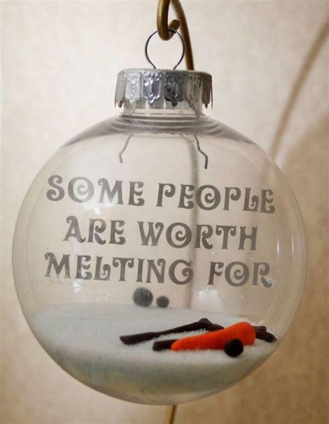 diy christmas ornaments ideas  wow style