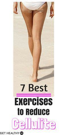 Jai Renew Detox And Cleansing Program by 7 Best Exercises To Reduce Cellulite Get Healthy U Autos