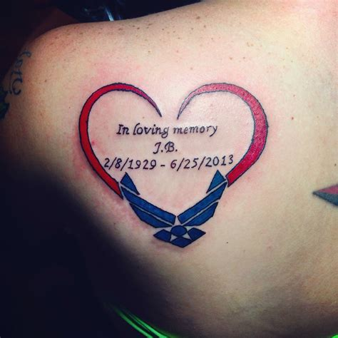 magick dragon tattoo gainesville ga air if you were going to consider a