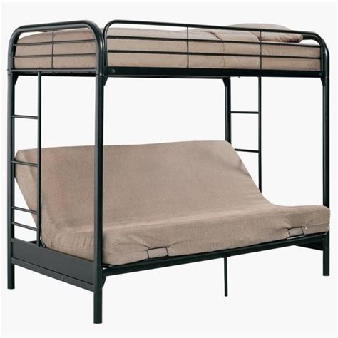 comfortable futon beds 25 best ideas about comfortable futon on