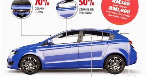 Cermin Gelap Kereta harga kereta semasa peraturan cermin gelap kereta 2014