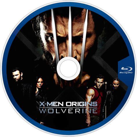 download subtitle indonesia film x men origins wolverine x men origins wolverine 2009 english dvd 480p new