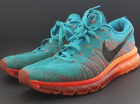 nike adidas and reebok running shoes asst sizes mens south