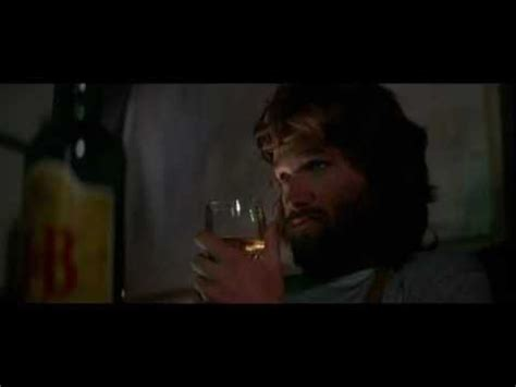kurt russell watches the the thing 2011 trailer kurt russell watches the quot the thing quot 2011 trailer full