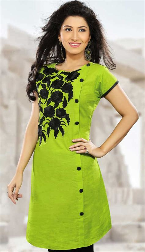 kurtis online shopping india beautiful long kurti designs cotton efello com is a rapidly growing company in india that