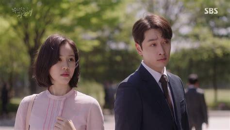 Suspicious Partner Episode 1 40 End suspicious partner episodes 1 2 187 dramabeans korean drama