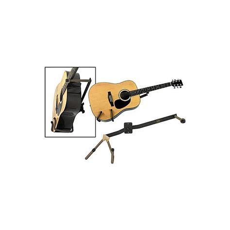 string swing guitar wall hanger string swing acoustic guitar wall hanger stand musician