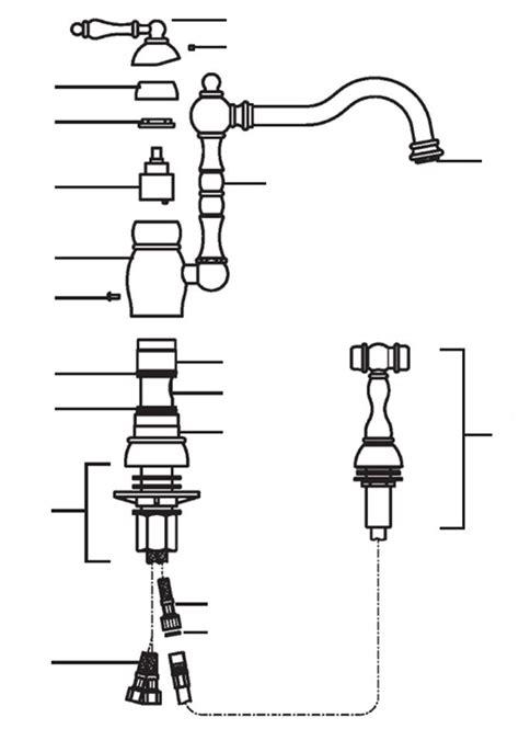 franke faucet parts befon for