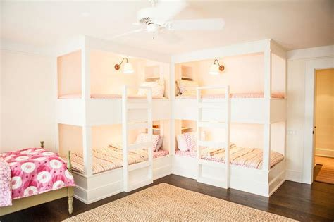 l shades for girls bedroom girls bunk beds design ideas