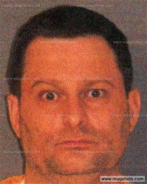 Arrest Records Richmond Va Michael Forrest Kovach Mugshot Michael Forrest Kovach
