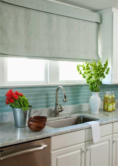 turquoise backsplash house of turquoise liz carroll interiors