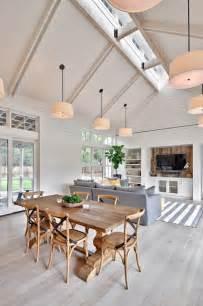 modern farmhouse dining room modern farmhouse farmhouse dining room austin by