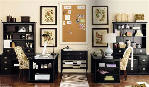 cool home office ideas amazing of cool home office organization ideas have offic
