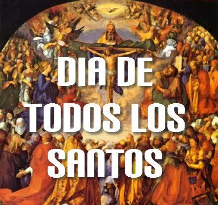 viernes 1 de noviembre de 2013 lectio divina lectio divina fiesta de todos los santos