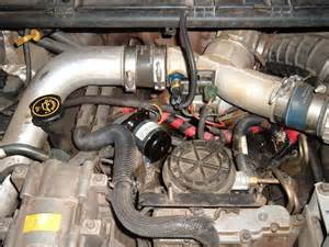 1996 7 3 Powerstroke Glow Plug Relay Location 96 F150 Fuel Filter 96 Get Free Image About Wiring Diagram