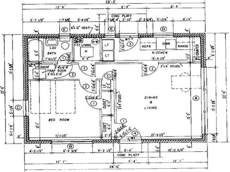 residential floor plans with dimensions architectural floor plans with dimensions architectural