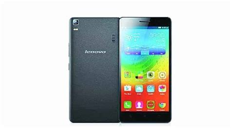 theme lenovo a7000 a download and install themes for lenovo a7000 vibe ui