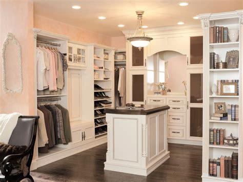 room closet make your closet look like a chic boutique hgtv