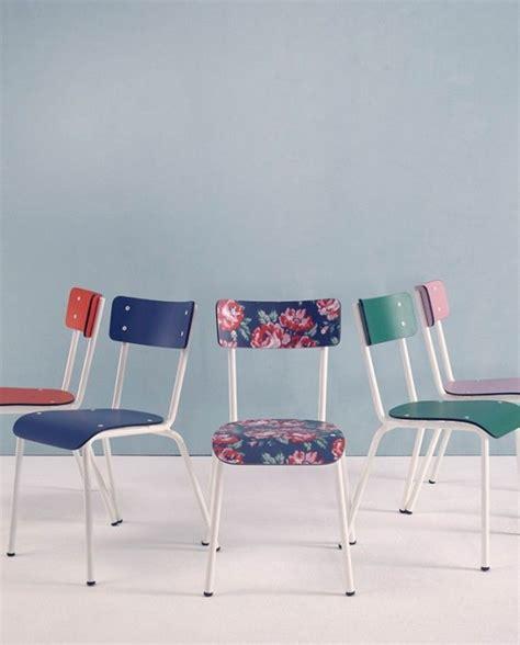 stylische runde teppiche 34 besten luxus designer teppiche bilder auf