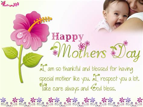 Happy Mothers Day Wishes Messages Best S Day Messages For 2015 Happy S Day
