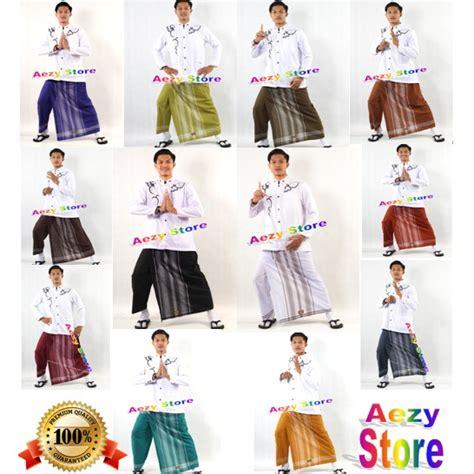 Sarung Celana Wadimor Lazada celana sarung uje dewasa anak sarung celana wadimor