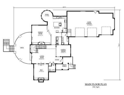 house plans editor shingle style house plans a home design with new roots