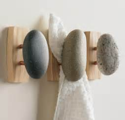 Bathroom Towel Hooks Ideas 15 Weird And Wacky Coat Hook Designs Hongkiat