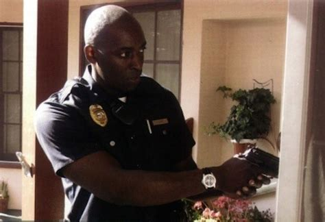 michael jace update michael jace former shield and southland star admits to