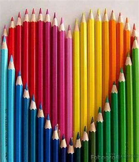 what are the best colored pencils for coloring books colored pencil color wheel creative dynamic