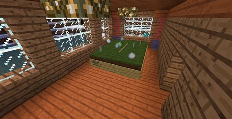 Table Minecraft by Pdf How To Build A Pool Table In Minecraft Plans Free
