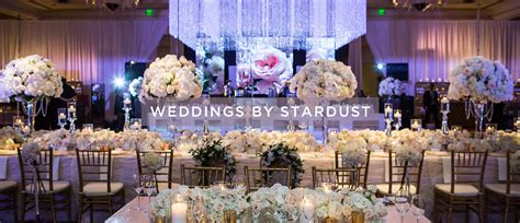 Wedding Planner Dallas by Weddings By Stardust Wedding Planners In Dallas And Fort