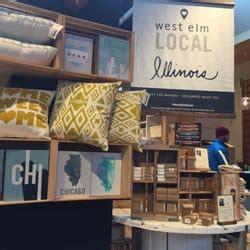 west elm 17 photos 119 reviews home decor 1000 w