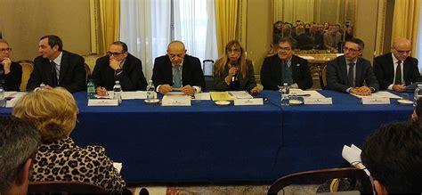 ministero dell interno servizi demografici comuni e pa centrali insieme per i servizi demografici