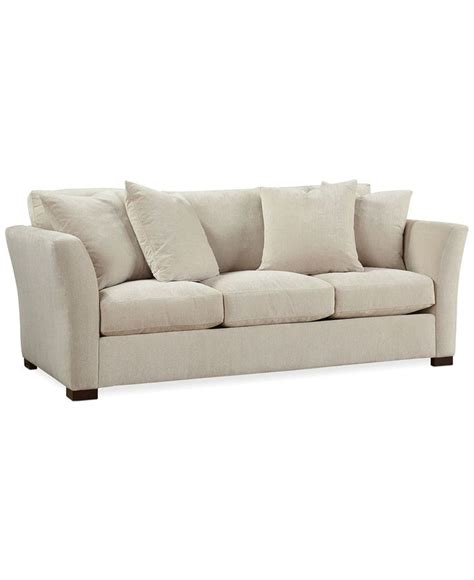 macys furniture sofa 17 best images about living room on shops