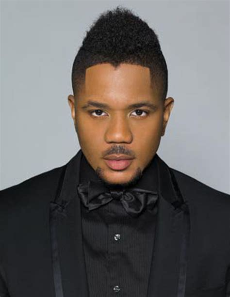 good blackpeople hair cuts 50 fade and tapered haircuts for black men