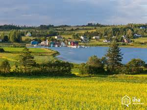 Cheapest Houses In America prince edward island holiday lettings rentals iha by owner