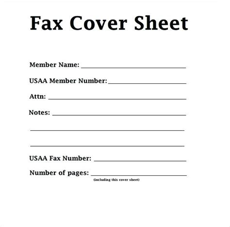 cover letter fax template fax cover letter pdf sample confidential fax cover sheet
