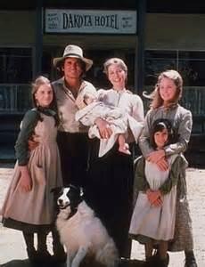 imagenes de la verdadera familia publicar 225 n libro con la verdadera historia de la familia