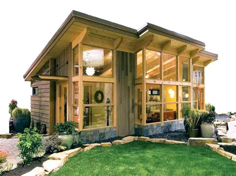 affordable modern prefab homes awesome house affordable contemporary homes affordable boulder is a tiny
