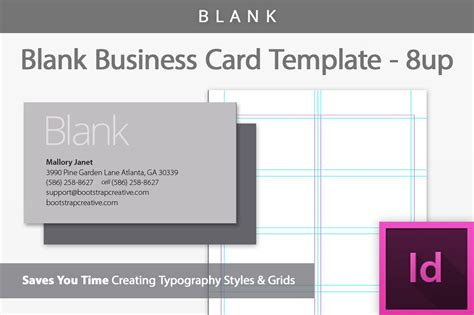 Indesign Cs4 Business Card Template by Indesign Business Card Template Uk Images Card Design