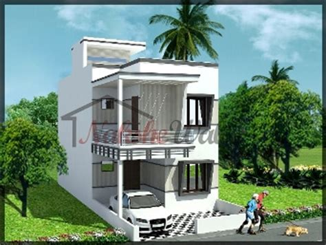 house design news small house elevations small house front view designs