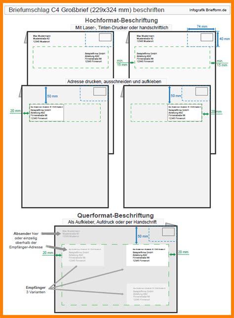 Vorlage Word Umschlag A4 A4 Umschlag Beschriften C4 Briefumschlag Png Analysis Templated Analysis Templated