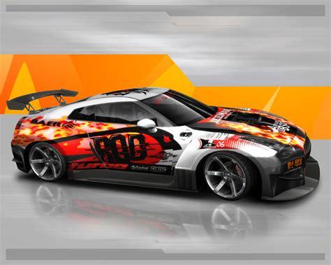 Galeria De Imagenes De Autos Tuning Car Y Motos Autos Y Motos Taringa Galeria De Imagenes De Autos Tuning Car Y Motos Autos Y Motos Taringa