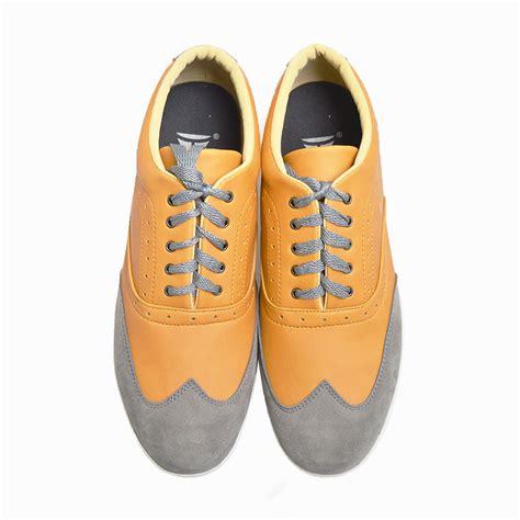 jual sepatu sneakers  purworejo jual sepatu murah