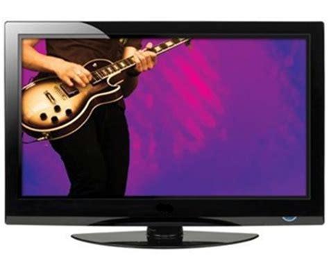 Rgb Tv Tabung perbedaan tv tabung tv lcd atau tv led software gratis